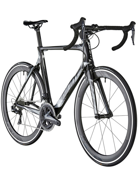 2. Wahl: Giant Propel Advanced 0 Carbon